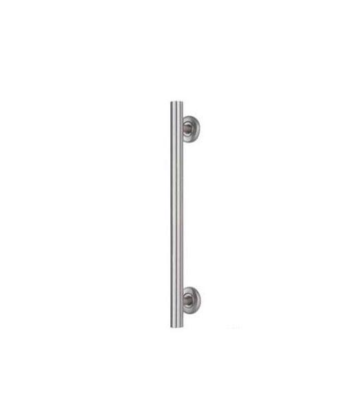 Deurtrekker 40cm voor deur 40mm