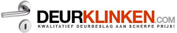 Deurklinken.com