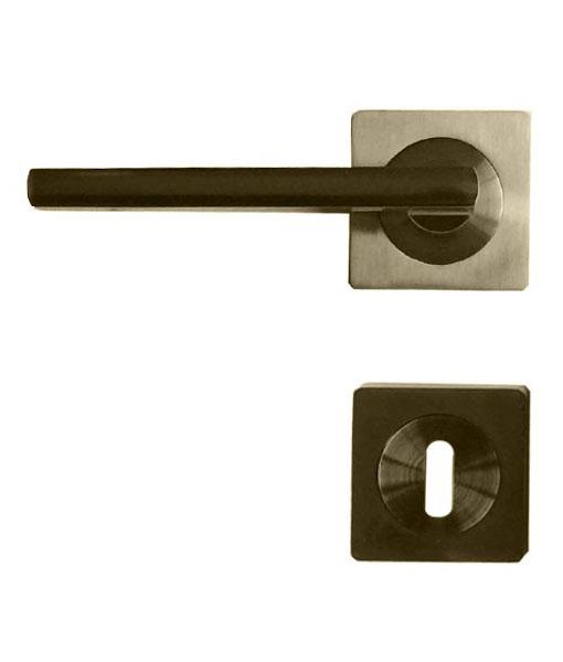 zink-aluminium-deurkruk-ah003