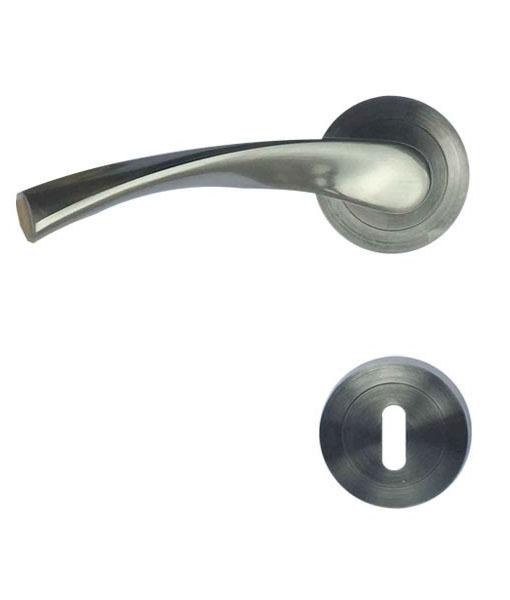 zink-aluminium-deurkruk-ah004_1