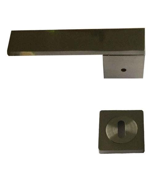 zink-aluminium-deurkruk-ah008