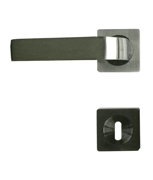 zink-aluminium-deurkruk-ah009
