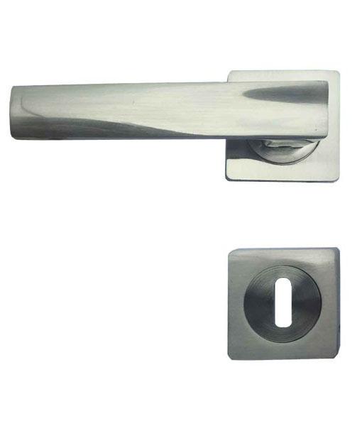 zink-aluminium-deurkruk-ah010