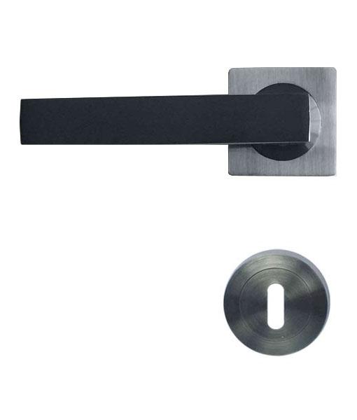 zink-aluminium-deurkruk-ah011