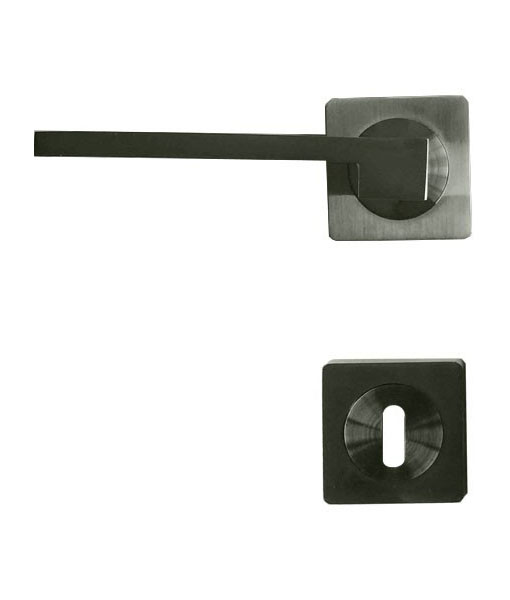zink-aluminium-deurkruk-ah013