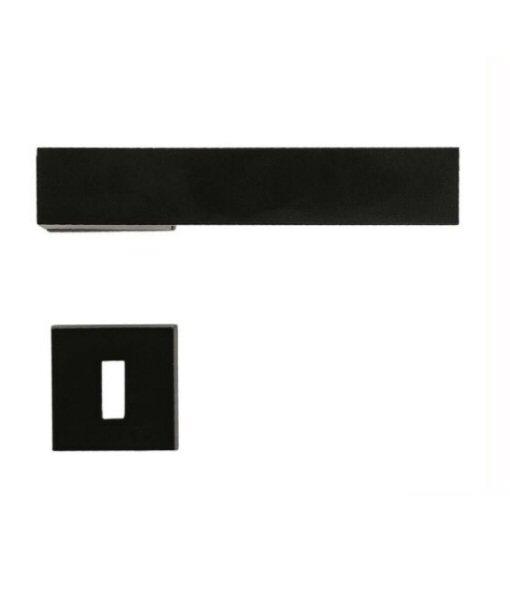 HDD PRO X-TREME Zwart
