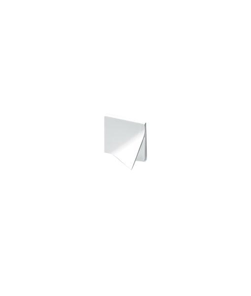 Meubelgreep FOLD 50MM – cover